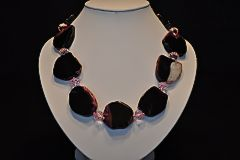 hot-pink-blk-crys-45.jpg