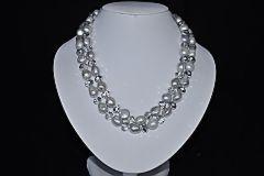 Jewelry Jan 26th 109.jpg