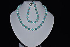 Jewelry Jan 26th 131-1.jpg