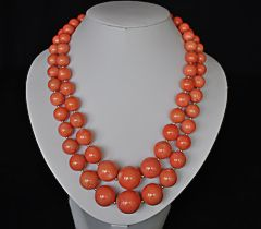 2-strands-coral.jpg