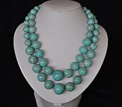 2-strands-turquoise.jpg