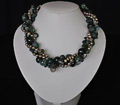 4-stranded-green-agate-pearl.jpg