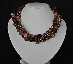 5-strands-black-brown-red-agate-brown.jpg