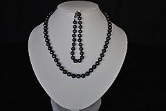 black-pearl-necklace-set-89.jpg