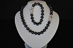 black-round-pearl-set-259.jpg