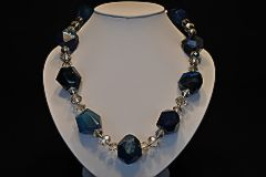 blue-agate-GREY-crys-49.jpg