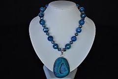 blue-agaue-drusy-79.jpg