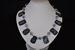 blue-blk-agate-WHITE-crys-49.jpg