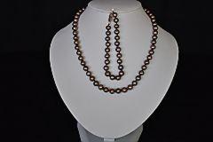 brown-pearl-necklace-set-89.jpg