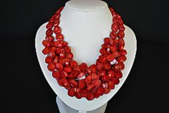 doulbe-red-coral-79.jpg