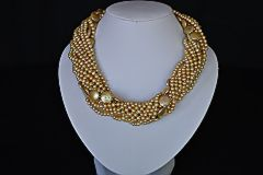 gold-pearl-ms-179.jpg