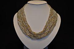 gold-t-crystal-49.jpg