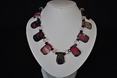 hot-pink-blk-agate-crys-49.jpg
