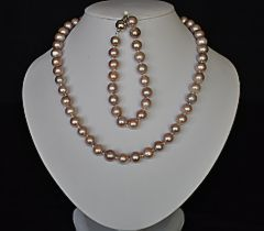 mauve-pearl-necklace-set.jpg