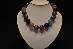 multi-color-agate-bead-necklace-79-2.jpg