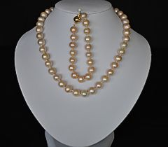 peach-pearl-necklace-set.jpg