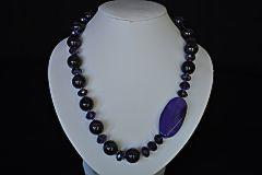 purple-am-agate-crys-49.jpg