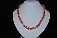 red-agate-necklace.jpg
