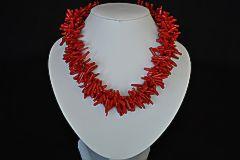 red-coral-59.jpg