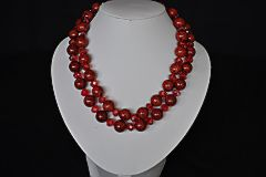 red-coral-crystal-79.jpg