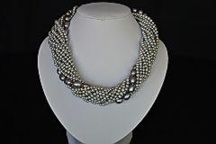 silver-pearl-ms-179.jpg