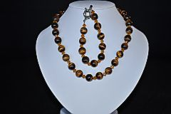 tiger-eye-orage-set-39.jpg